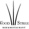 Wood Street Bar & Restaurant